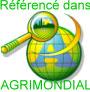 Agrimondial.com