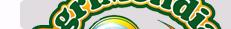 Agrimondial : le clic vert