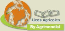 annuaire liens agricoles par Agrimondial Links